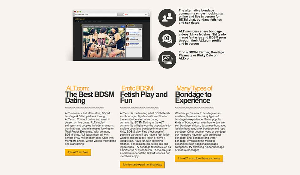 Profile free sites sex Free Fuckbook